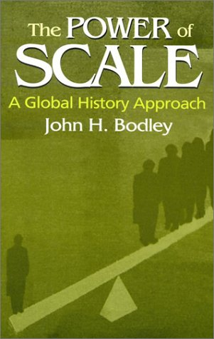 JohnBodley_ThePowerOfScale