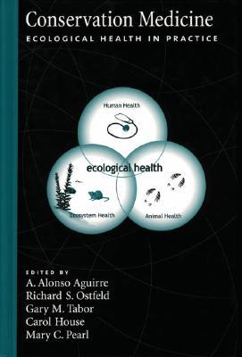 Conservation-Medicine-9780195150933