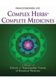 complex-herbs-complete-medicines