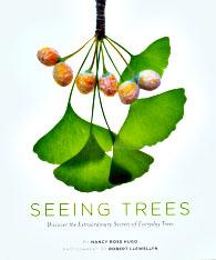 SeeingTrees