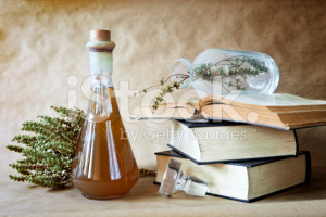 stock-photo-17929149-herbal-medicine