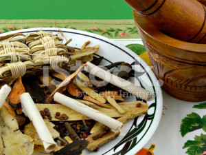 stock-photo-2150127-chinese-herbs
