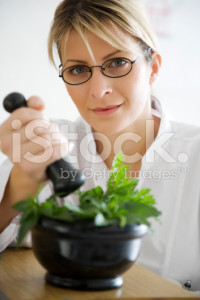 stock-photo-6369024-herbal-medicine